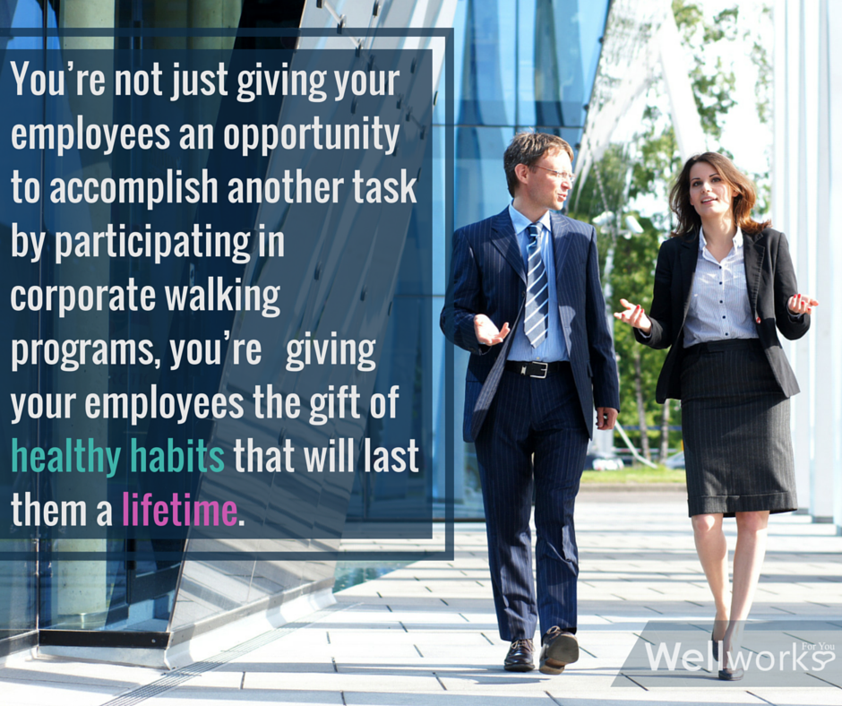 Corporate_Walking_Programs.png