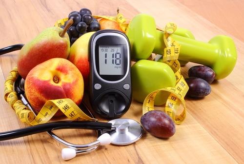 Diabetic Blog 3 11-16.jpg