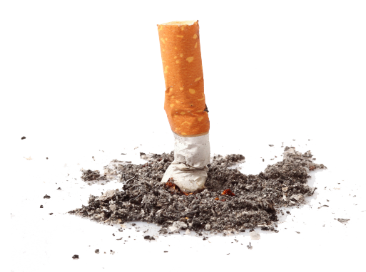 Quit-Smoking-With-Electronic-Cigarette.png