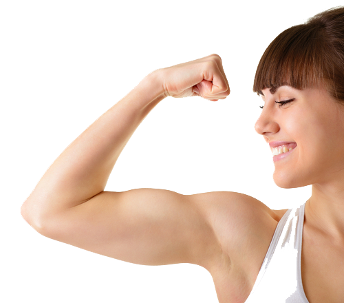 Woman_Smile_biceps.png