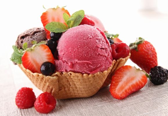 healthy-ice-cream-recipes.jpg