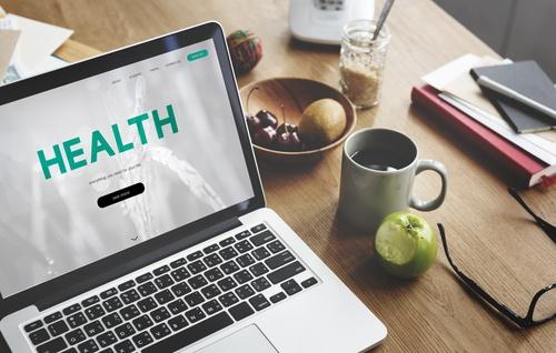 iBlog Corp Health Screen Feature 7-17.jpg