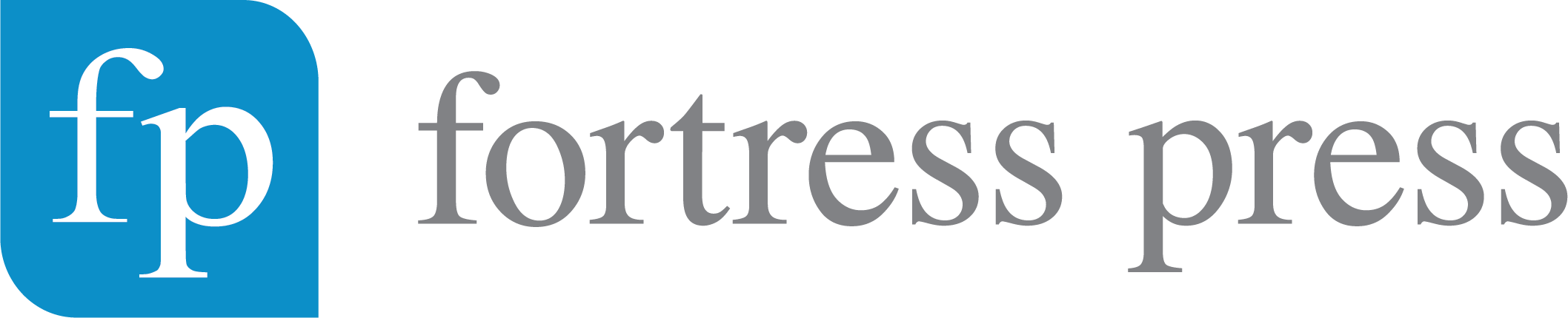 Fortress Press logo