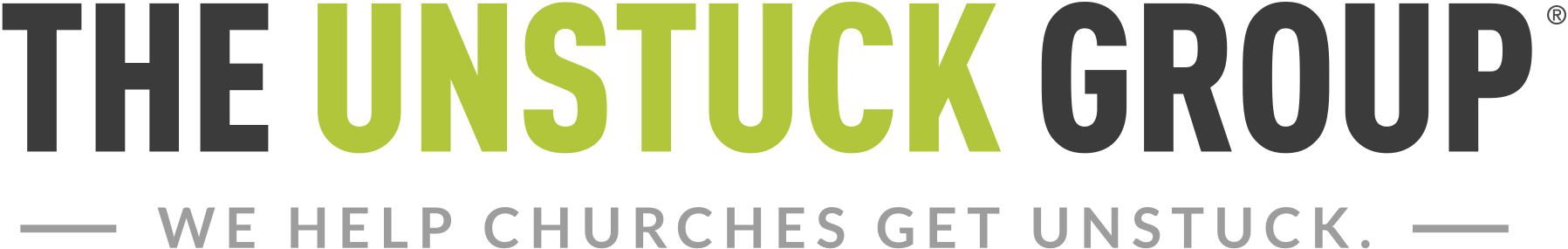Unstuck Group logo