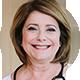 Dr. Vivian Brown, VP of Medical Affairs