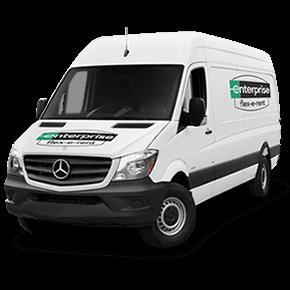 4239659b34 Van hire Peterborough