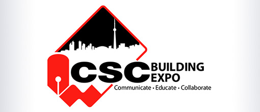 CSC BUILDING EXPO