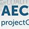 AEC Cares projectOrlando