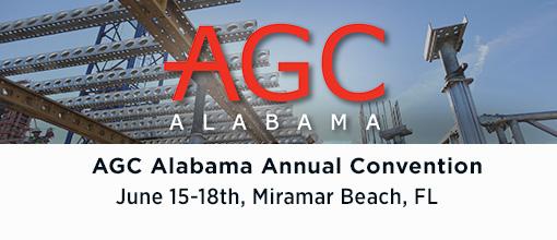 AGC Al Convetion