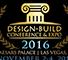 BuildCon/BIMForum