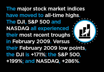 2017-01-04-Stock-Markets-Graphic