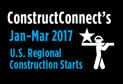 2017-05-11-First-Quarter-2017-US-Regional-Construction-Starts-Graphic