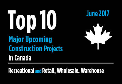 06-16-June-Top-10-Canada-Graphic