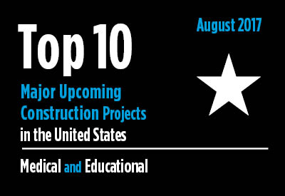 2017-08-22-August-Top-10-US-Graphic