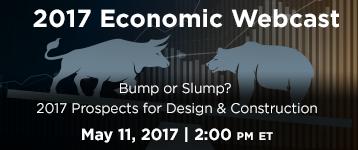 2017 Economic Webcast