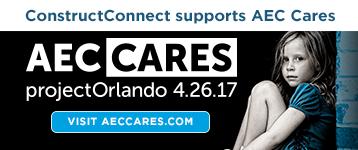 AEC Cares