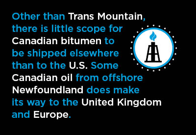 2018-04-10-Kinder-Morgan-Oil-Graphic