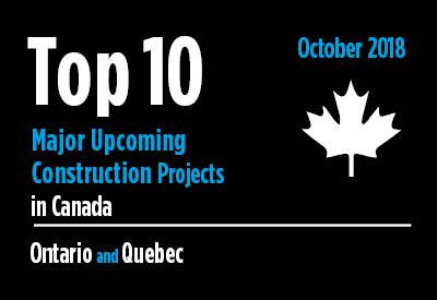 2018-10-12-October-Top-10-Canada-Graphic