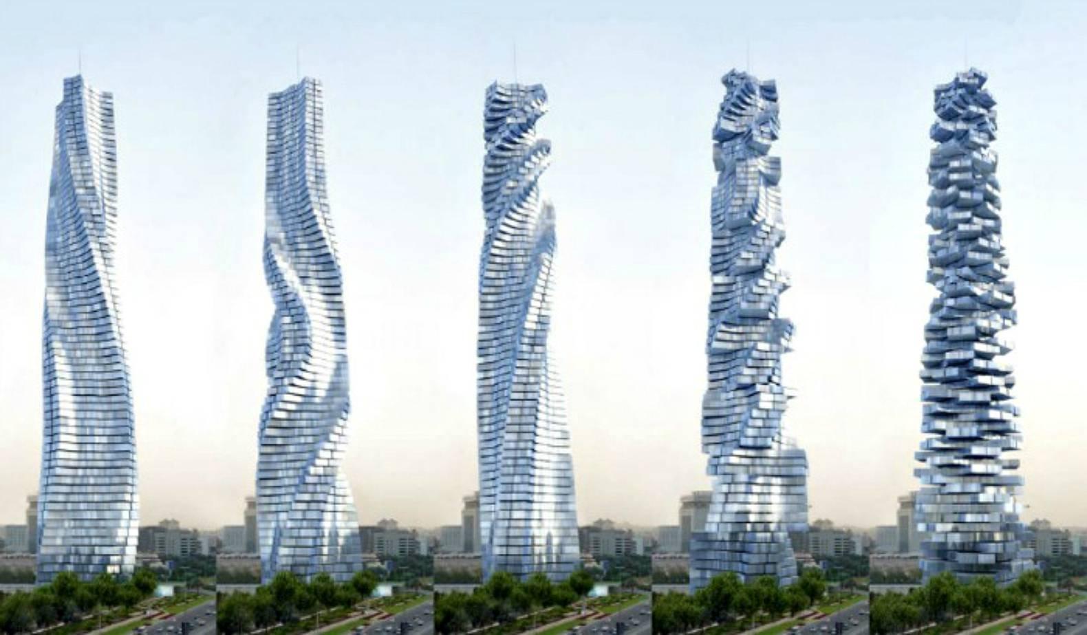 dynamic-architecturelead