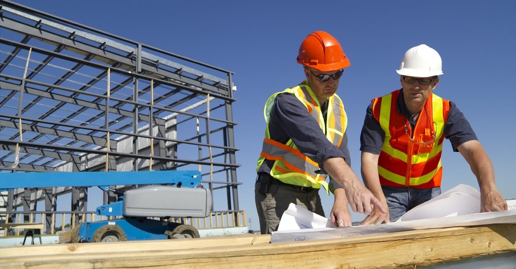 the 10 best states for construction worker salaries