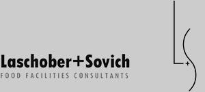 Laschober+Sovich