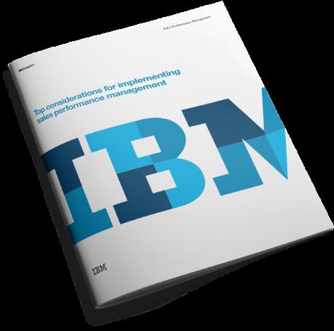 Data Warehouse Implementation for BI
