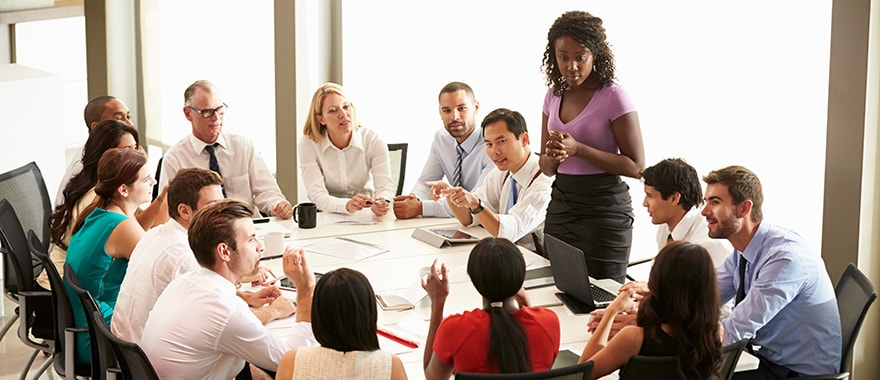 How Focus Groups are Victims of Confabulation