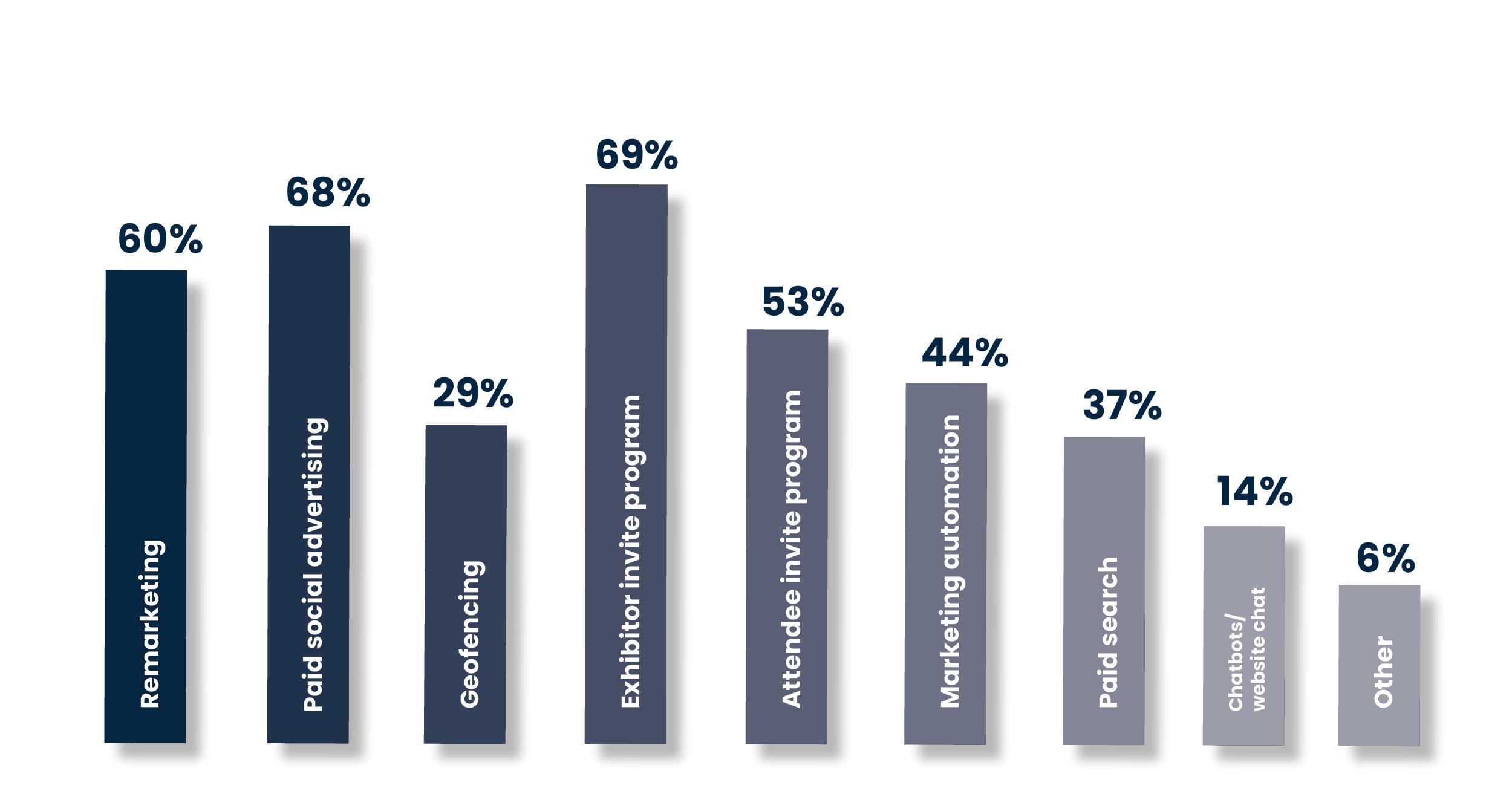 survey-images-facebook-linkedin5-1