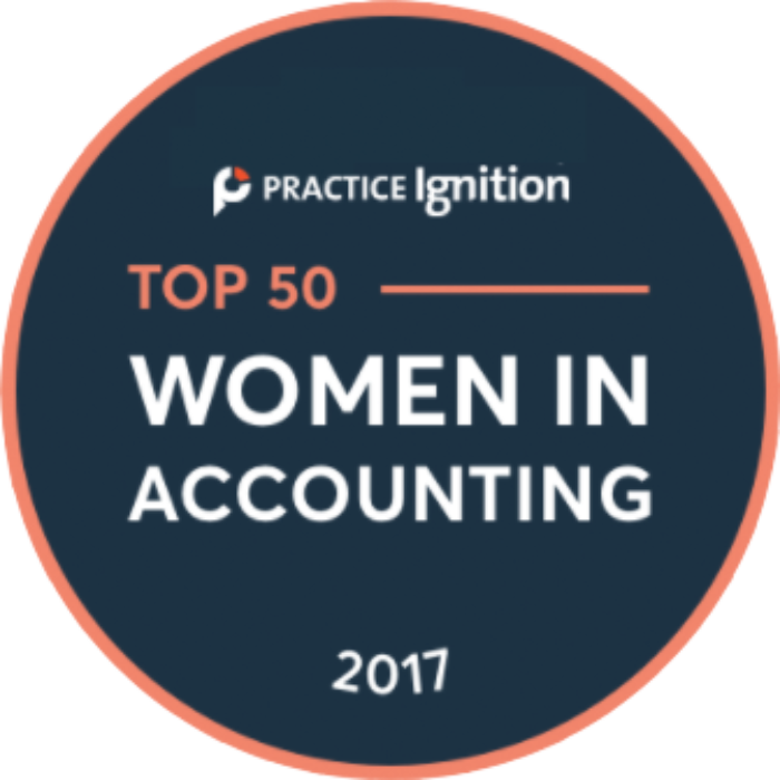 top-50-women-in-accounting-badge.png
