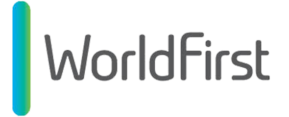 world first logo bookskeep accounting