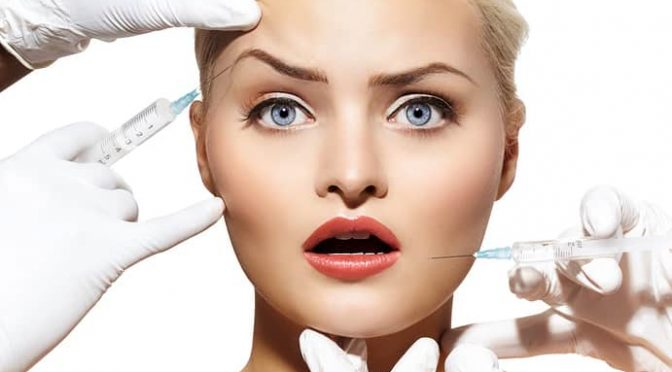 WHAT IS XEOMIN AND IS IT BETTER THAN BOTOX?