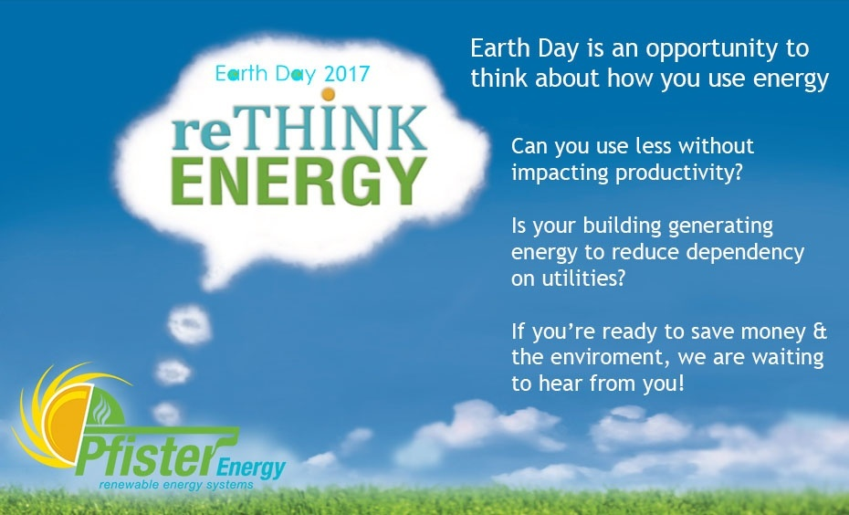 Earth Day Blog.jpg