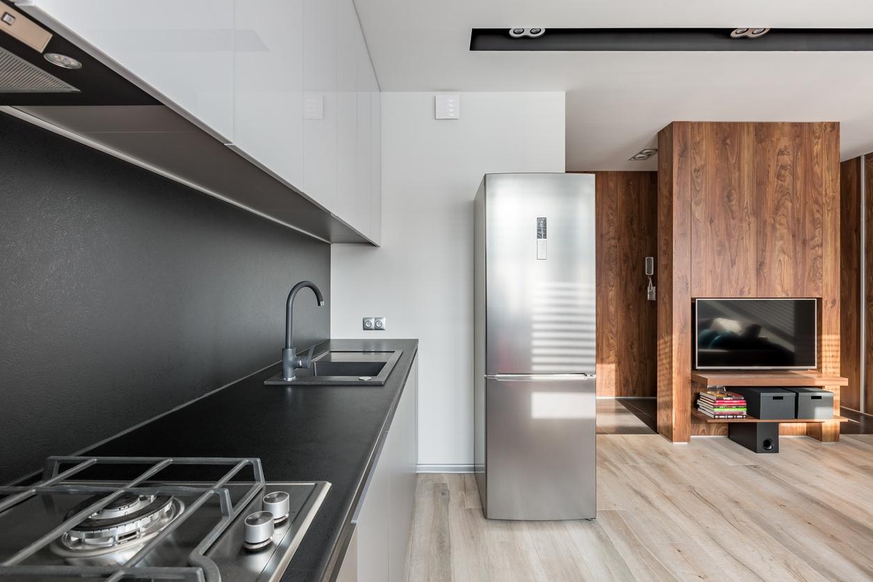 ¿Instalar Un Panel LED En La Cocina? Descubre Lo Que Debes Saber
