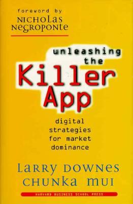 b2ap3_thumbnail_killer_app_20130119-180614_1.jpg