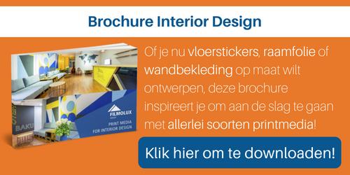 Download de Interior Design brochure