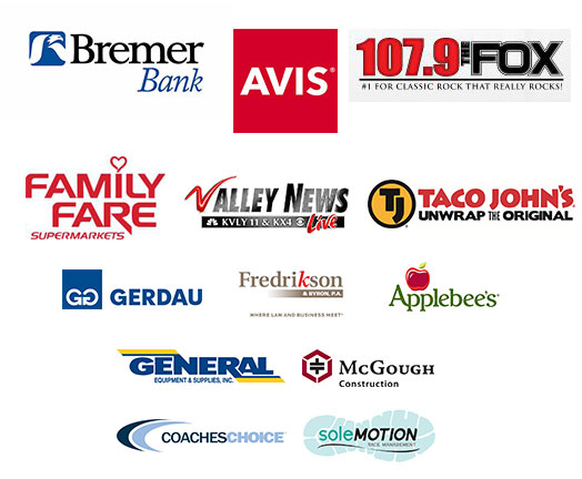 2017-Home-Run-Walk-sponsors.jpg