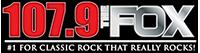 TheFox-logo.png