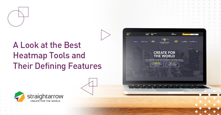 A Look at the Best Heatmap Tools and Their Defining Features