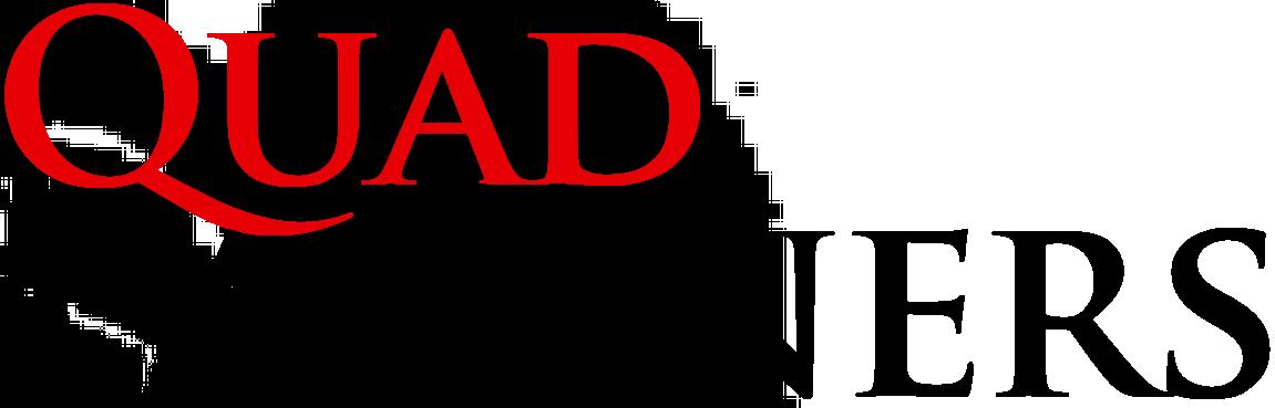 Résultats de recherche d'images pour «quad partners»