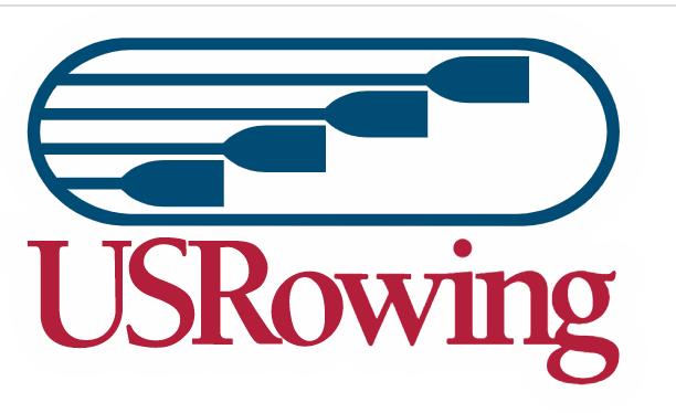 USRowing_Logo
