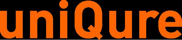 uniQure_logo