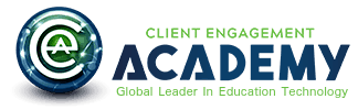 Client Engagement Academy
