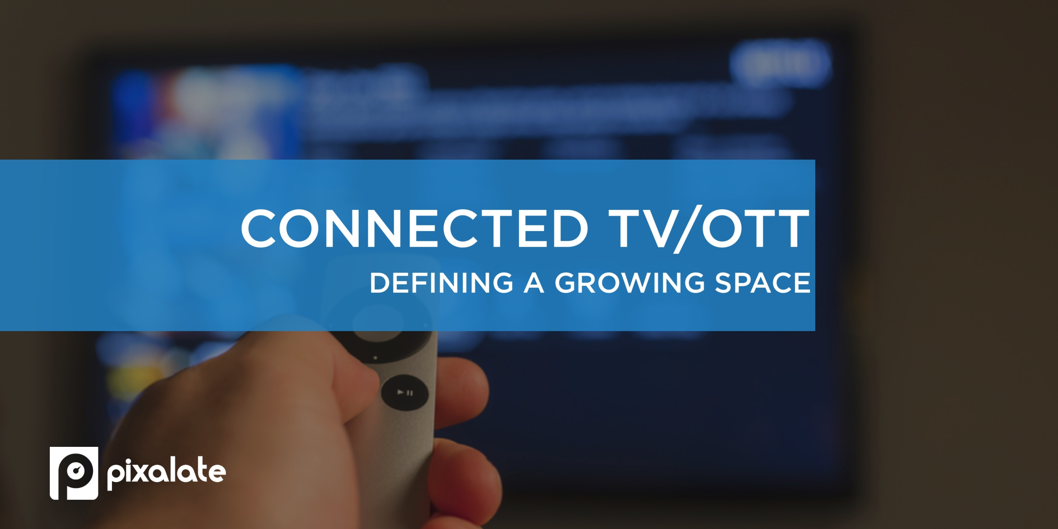 Video Caminetto Per Tv what is ott and how is it different from video?