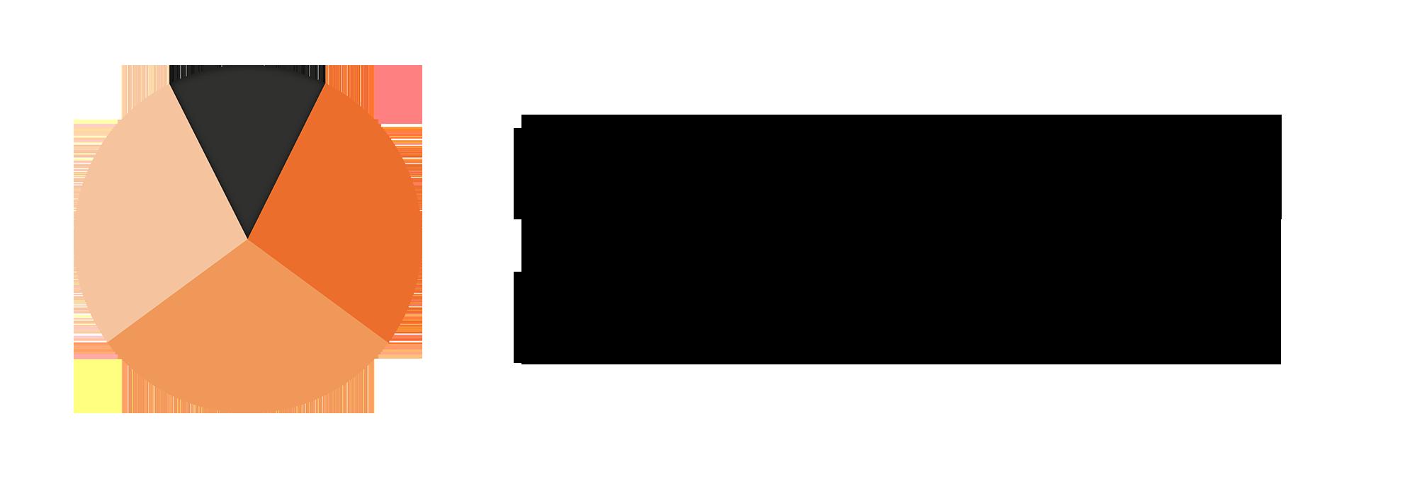 EBE New Logo