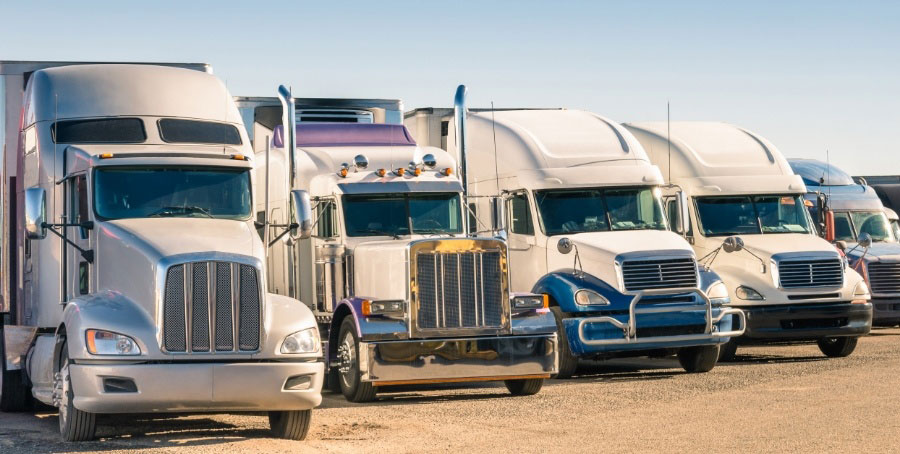 daimler trucks na deploys logicbay 39 s cloud based partner portal prm. Cars Review. Best American Auto & Cars Review