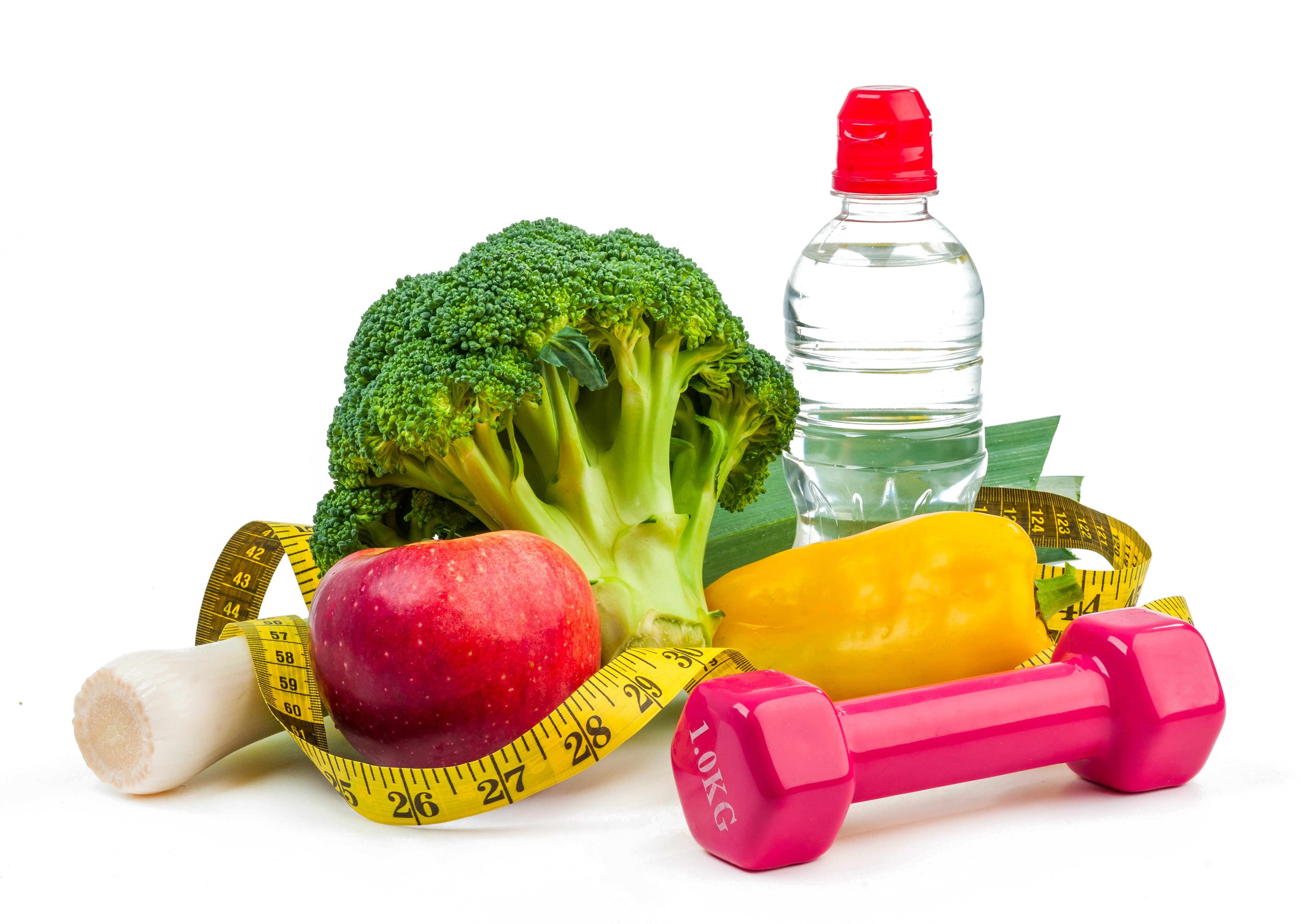 healthy_eating_tips