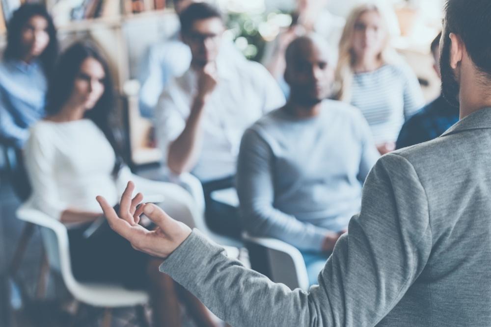 Zoom sur les 5 tendances de la collaboration en entreprise