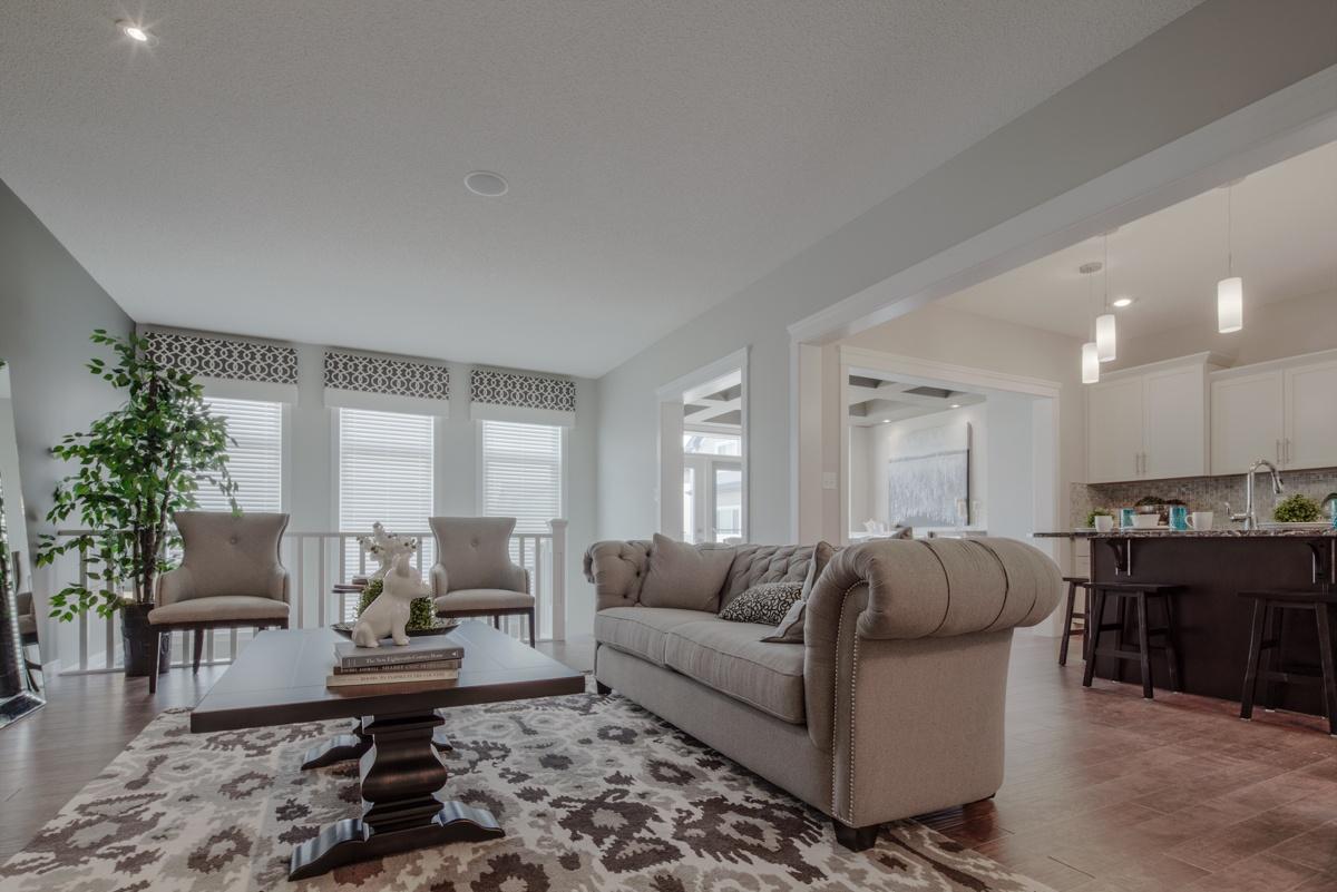Ask an expert interior design with april dietrich for Interior design expert