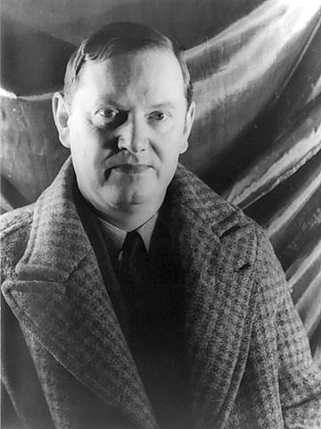 How Evelyn Waugh Tried to Save P.G. Wodehouse's Reputation