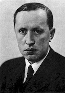 Karel Čapek and the Origin of the Word Robot